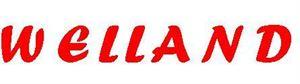 Welland