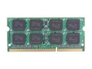 G.Skill 4GB DDR3 1066MHz SODIMM RAM