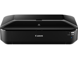 Canon Pixma IX6860 Advanced Inkjet Printer