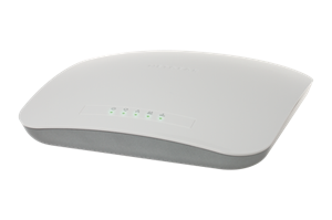 Netgear Prosafe 802.11N Dual Band Selectable Wireless Acess Point