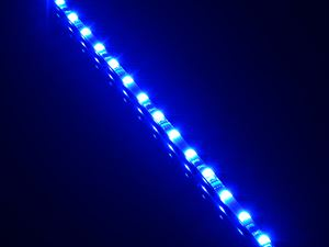 Deepcool 300mm RGB Colour LED Strip With Remote