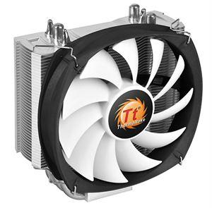 Thermaltake Frio Silent 12 CPU Cooler