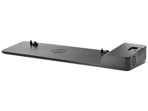 HP UltraSlim Dock