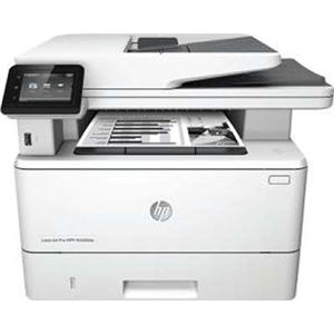 HP Laserjet Pro M426FDW Mono Multi-Function Printer - F6W15A