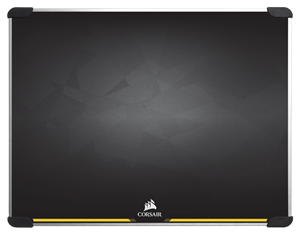 Corsair M600 Two Side Gaming Mouse Mat