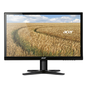 "Acer G237HL G7 Series 23"" Full HD IPS Display Monitor"