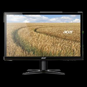 "Acer G237HL G7 Series 23"" Full HD IPS Display Monitor"