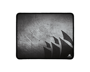 Corsair Gaming MM300 Mouse Mat - Small