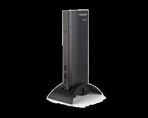 Toshiba Dynadock, 4k Support, USB 3.0