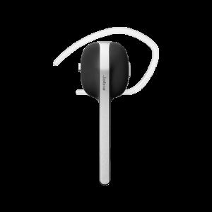 Jabra Style Bluetooth Headset - Black