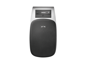 Jabra Drive In-Car Bluetooth Speakerphone - Black