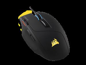 Corsair Gaming Sabre RGB 6400DPI Gaming Mouse