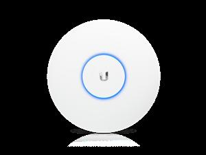 Ubiquiti UniFi AP AC Pro Dual Radio Access Point - UAP-AC-PRO