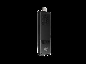 Intel Compute Stick STK2M364CC Intel Core M, 4GB, 64GB