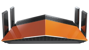 D-Link EXO AC1900 Wi-Fi Router