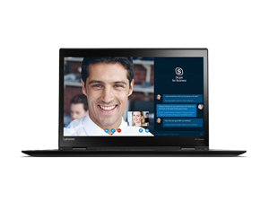 "Lenovo X1 Carbon G4 14"" FHD Intel Core i5 Laptop"