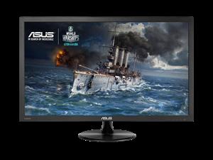 "ASUS VP228H 21.5"" Full HD TN-LED Monitor"