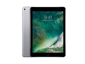 "Apple iPad Pro 9.7"" 256GB WiFi + Cellular - Space Grey"