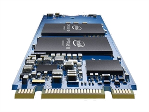 Intel Optane 16GB M.2 Memory Module Cache