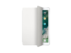 Apple iPad Pro 12.9'' Smart Cover