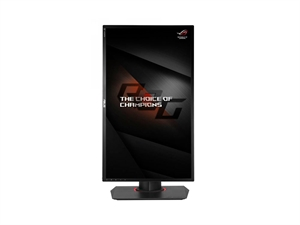 "ASUS ROG Swift PG248Q 24"" G-Sync 180Hz eSports Gaming Monitor"