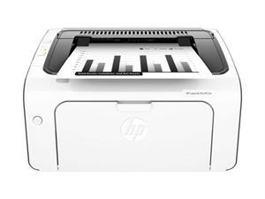 HP LaserJet Pro M12w Wireless Laser Printer