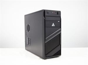 Centre Com 'Budget i7 v2' Desktop