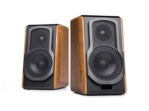Edifier S1000DB 2.0 LifeStyle Studio BlueTooth Bookshelf Speakers