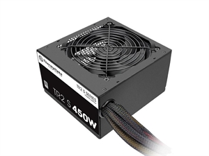 Thermaltake TR2 S 450W 80+ Power Supply