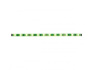 Thermaltake Lumi Color LED Strip - Green
