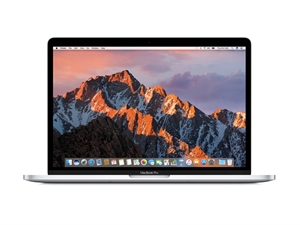 "Apple 13"" MacBook Pro Intel Core i5 2.3GHz 256GB - Silver"