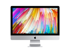 Apple iMac 27'' Retina 5K Display Intel Core i5 3.8GHz