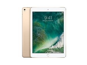 Apple iPad 32GB WiFi  - Gold