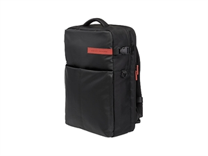 HP 17.3'' OMEN Gaming Backpack