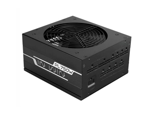 In Win Premium Series 750W 80+ Gold Fully Modular Power Supply