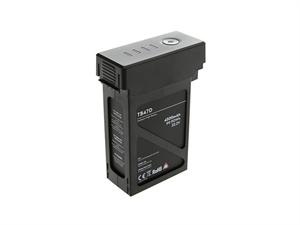 DJI Matrice 100 TB47D Flight Battery