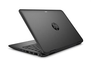 HP ProBook x360 11 G1 EE 11.6'' HD Intel Pentium Laptop