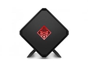 HP Omen External Graphics Accelerator Shell