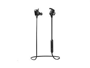 Jabra Halo Free Wireless Bluetooth Headset Black