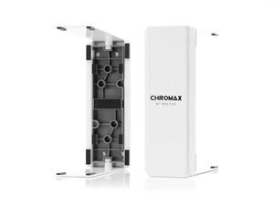 Noctua NA-HC2 chromax.white Heatsink Cover For NH-U12S Series