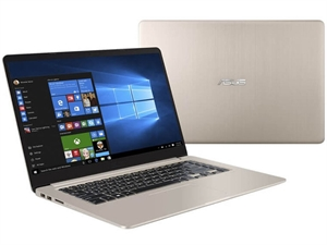 Asus Vivobook Slim K510UQ 15.6'' FHD  16G Intel Core i7 Laptop
