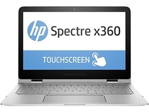 "HP Spectre X360 13-AC037TU 13.3"" Full HD Touch Intel Core i5 Convertible Laptop"