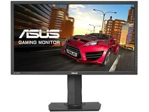 """ASUS MG28UQ 28"""" 4K UHD LED Gaming Monitor"""