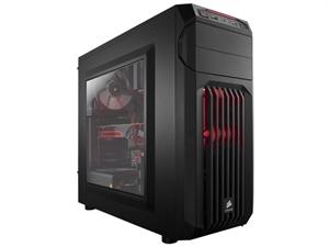 Corsair Carbide Series Spec-01 Mid Tower Gaming Case