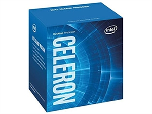 Intel Celeron G3900 2.8Ghz LGA 1151 CPU