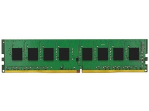 Kingston 8GB(1x8GB) DDR4 2666MHz Non-ECC CL19 Desktop RAM