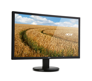 Acer K202HQL 19.5'' TN-LED Monitor