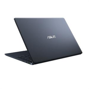 "ASUS ZenBook UX331UAL 13.3"" FHD Intel Core i5 Laptop - Dive Blue"