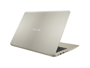ASUS Vivobook K410UA 14'' FHD Intel Core i5 Laptop - Gold