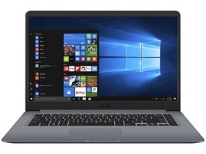"ASUS X510UF 15.6"" FHD Intel Core i5 Laptop - Grey"
